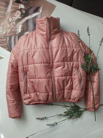 Куртка  НОВАЯ Распродажа