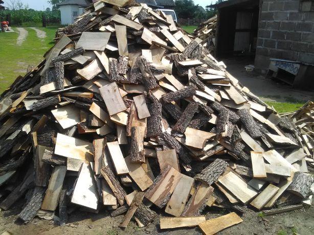 sosna, drewno opałowe, rozpałkowe, opał, drzewo, gotowe, pocięte
