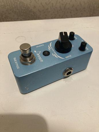 Donner Tutti Love Chorus (mini pedal)