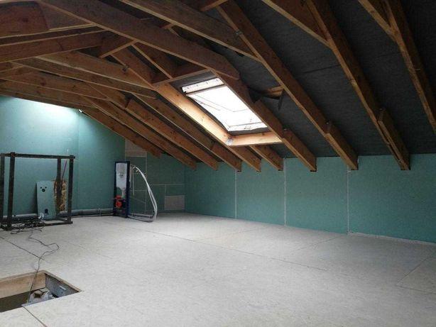 Уникальная двухуровневая квартира с частичным ремонтом!