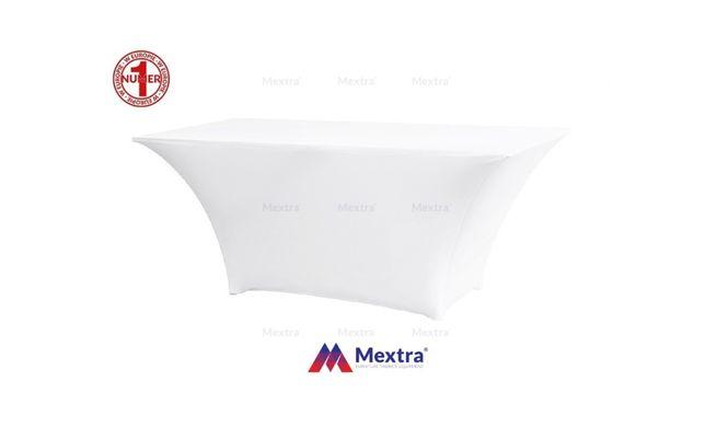 Pokrowiec pokrowce na stół FLEX PR HIT 180x90cm elastyczny