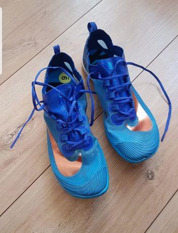 Kolce unisex 42.5 Nike
