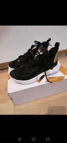 Buty Jordan 37.5 chłopięce