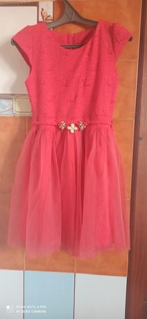 Продам пишне плаття