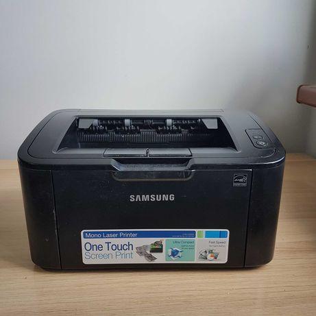 Samsung Laser Print ML-1675