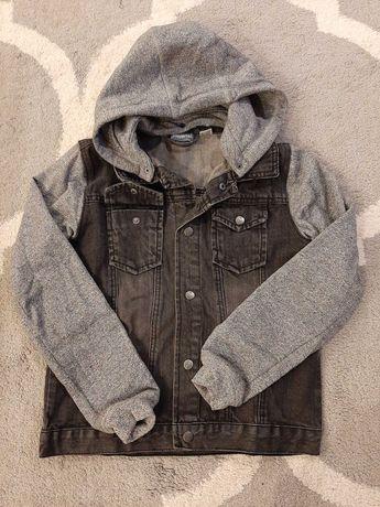 Bluza kurtka chłopięca 152 lidl