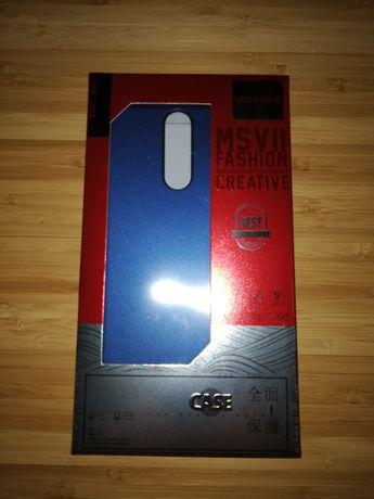 Etui do telefonu Huawei Mate 10 Lite - - model RNE-L21