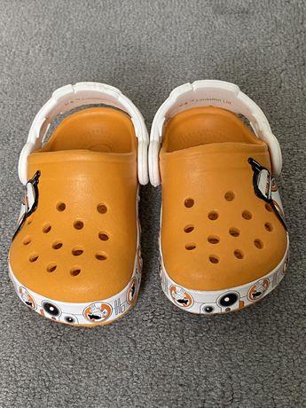 Crocs 20
