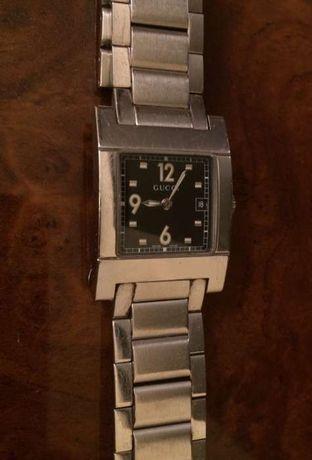 Часы Gucci 7700L (оригинал)