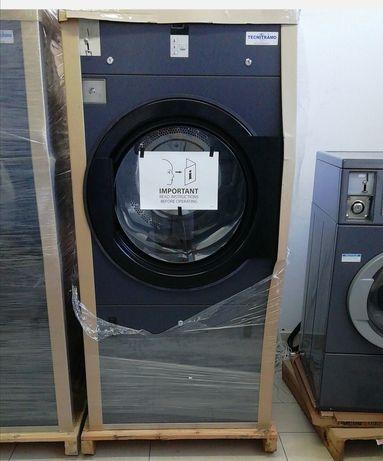 Self service lavandaria Líder de mercado em Portugal