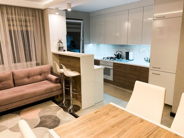 Piękne mieszkanie na sprzedaż Czechowice-Dziedzice