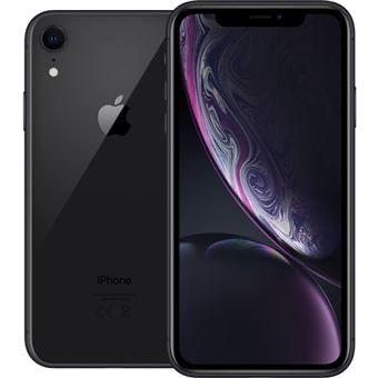 Iphone xr - Troco a 12 pro max