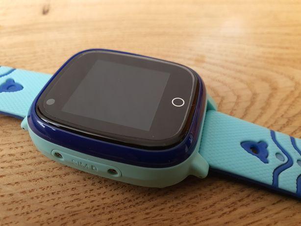 Детские Смарт часы JETIX T-Watch 2