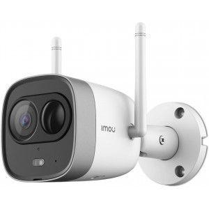 Kamera na działkę do podglądu Wi-fi IP IMOU IPC-G26E-IMOU