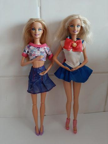 Лялька Барбі від mattel