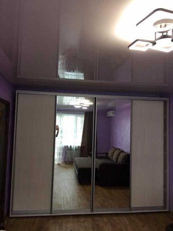 Продам квартиру на Фонтане на улице Педагогической