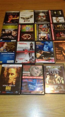 Dvd filmy bolywood