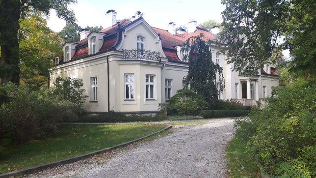 Odstąpię termin wesela 28.08.2021 (sobota) w Pałacu Zdunowo