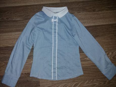 Блузка , размер 134