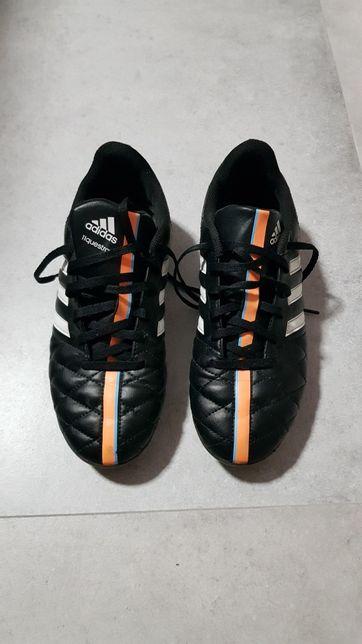 Buty- korki Adidas