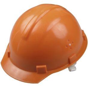 срочно строительные каски