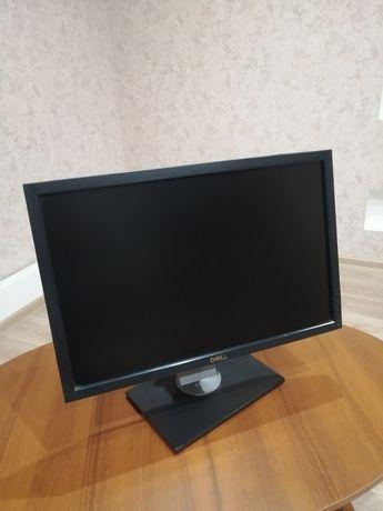 Монитор Dell 22 дюйма