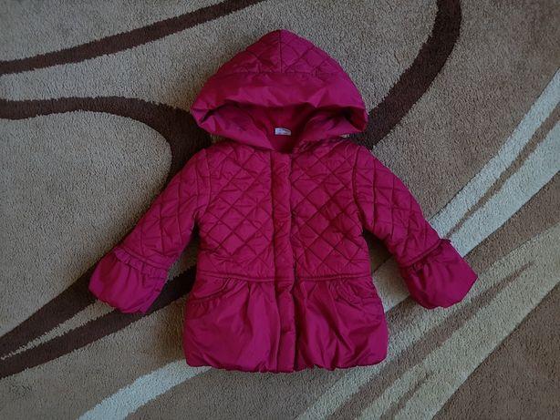 Курточка 2 - 3 роки