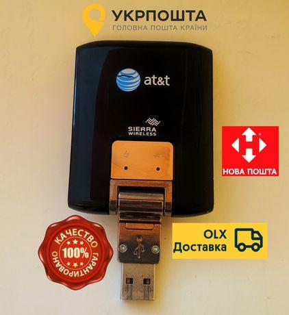 3G / 4G модем для ноутбука, Aircard 313U, СКИДКА, бесплатная доставка