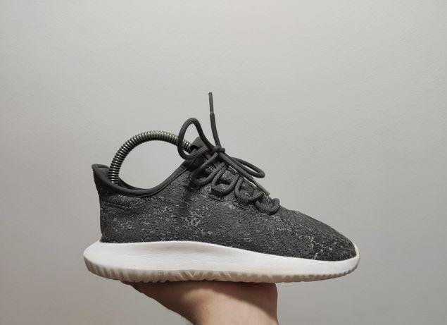 Фирменные кроссовки Adidas Tubular Shadow