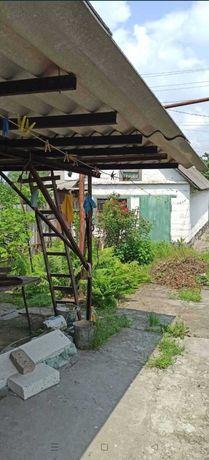 продам отдельностоящий дом на ул.Азовской