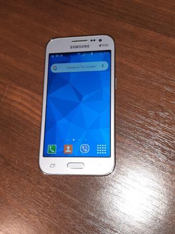 Samsung Galaxy G361H/DS (Duos).