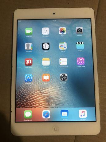 Apple iPad mini A1455 wifi ROM 16GB RAM 2GB Магазин ! 1708