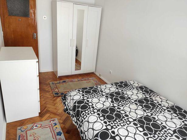 Alugo Quarto Senhora - Odivelas - Lisboa