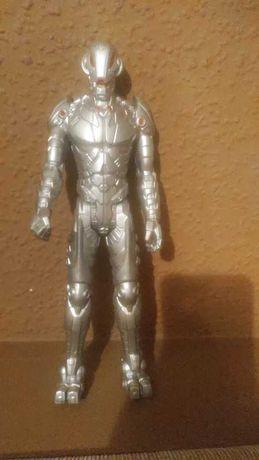 Figurka Figurka Marwel Titan Hero