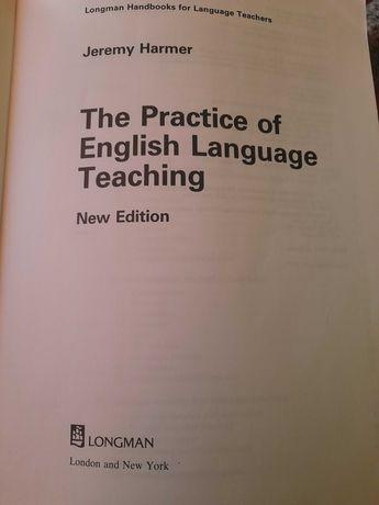 Metodyka Angielski studia