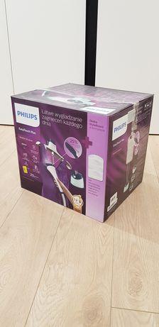 Отпариватель Philips