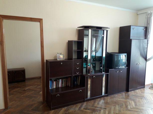 Сдам 2-х комн. квартиру на пр.Соборности 1, Дарницкая площадь.