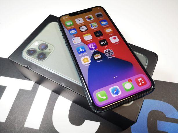Sklep Iphone 11 pro 64GB Green Balticgsm