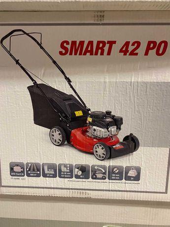 Kosiarka spalinowa MTD Smart 42 PO nowa