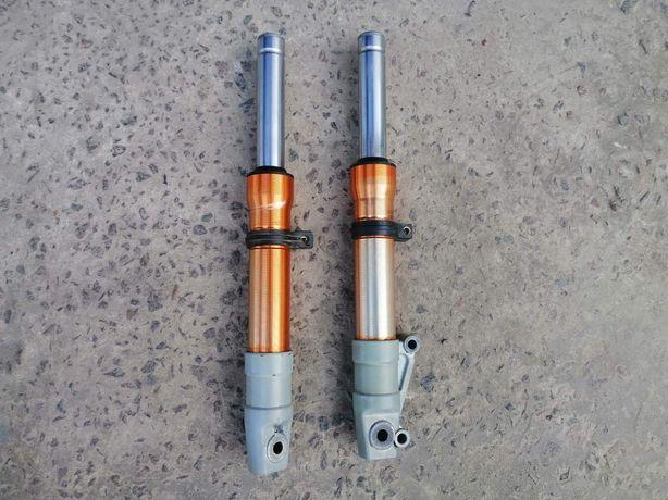 Амортизатори для Honda Dio 35 zx