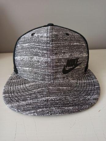 nowa Nike true czapeczka z daszkiem