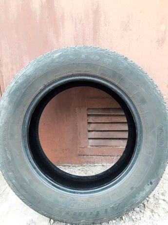 Продам Одну шину 195/65 R15 Firestone USA лето