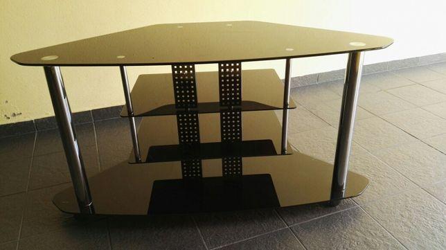 Mesa para LCD