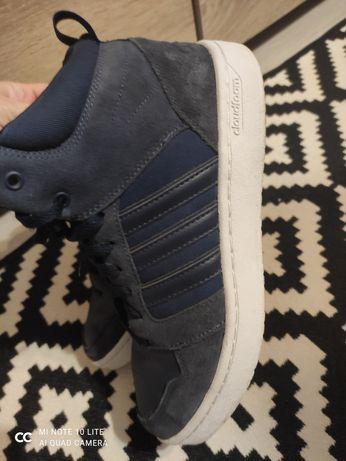 Buty Adidas stan idealny!