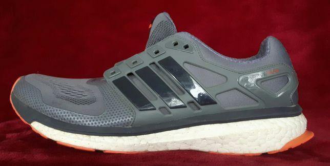 Adidas Energy Boost roz.44