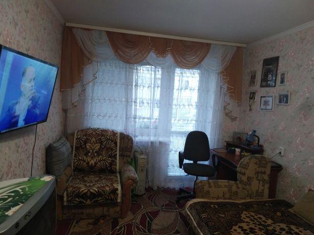 Продаж 1 кім квартири на Стрийській