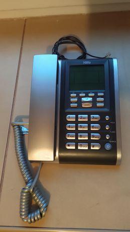 Telefon stacjonarny Veris Derby 450 * stan dobry *
