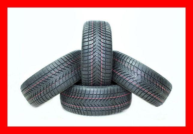 ШИНИ Michelin 215 60 R 16 ( Наварка ) Recamic Диски Авто Акция Гаранти