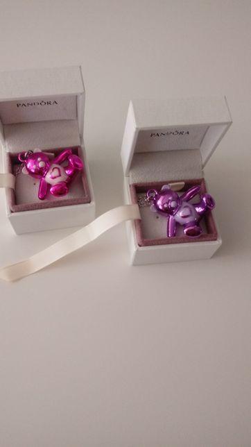 Naszyjniki dla dziewczynek