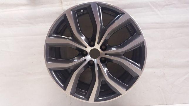 Felga aluminiowa BMW 2 F45/F46 8J×18